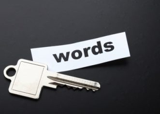 Types of Social Media Keywords You Need to Track