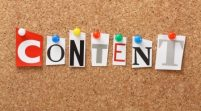 Vital Tips That Bolster SEO Via Updating Old Content