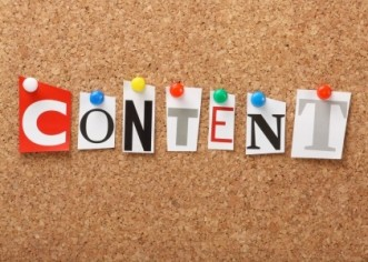 Stylistic Tips for Social Media Content Creation