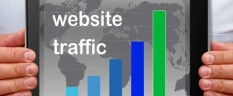 Using Squidoo to Drive Traffic to Your Site