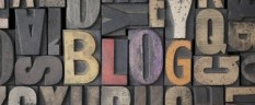 Blogger or WordPress – Which is the Best Platform for your New Blog?