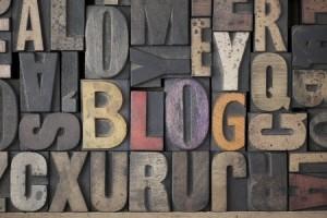Blog Press