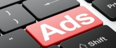 Should You Use AdSense on Your Site?