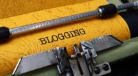 How Guest Blogging Can Benefit Your Brand