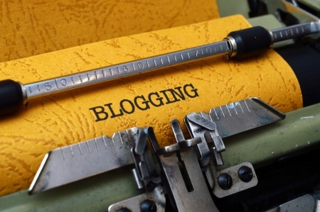 The Three Main Drivers of Successful Blogging