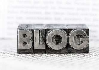 How to Build the Basis for a Successful Blog