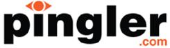 Pingler Logo