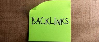 Why Backlinks Will Still Matter in 2020
