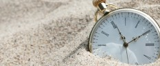 What are UNIX Timestamps and Why are They Useful?