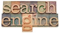 What Local Businesses Should Do to Improve Search Engine Visibility