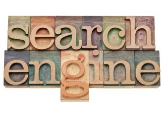 3 Alternative Search Engines to Consider Using