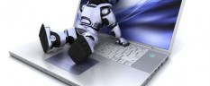 Everything You Need to Know about Robots.txt
