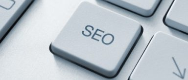 How to Avoid Negative SEO Repercussions