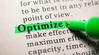 Crucial Optimizations You Should Make to Google My Business Now