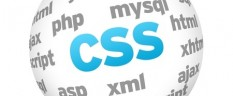 Big Mistakes to Avoid in CSS