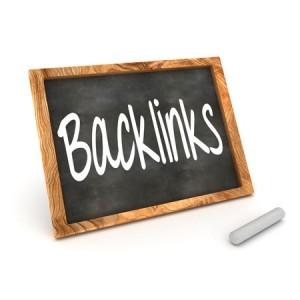Backlinks Board