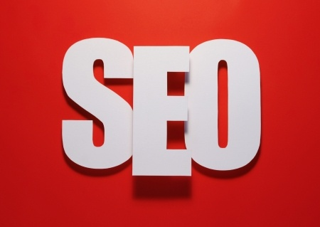 Straightforward Tips for Enhancing Your Local SEO Efforts Starting Today