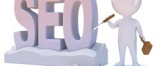 Can Small Businesses Really Do Their Own SEO?