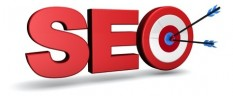 Dealing with the Bad Actions of SEO Providers
