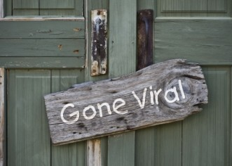 Viral Marketing – Is It As Hard As Everyone Claims?