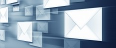 Business Mailing Lists – Why They Are So Important