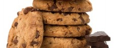 The New EU Cookie Law – Does Your Website Comply with the Law?