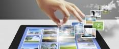 Advertising Across Multiple Social Networks Using SociBuzz