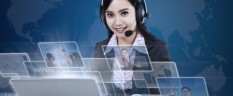 Five Signs it's Time to Hire a Virtual Assistant