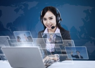 How Virtual Assistants Can Help Your Brand During Times of Crisis