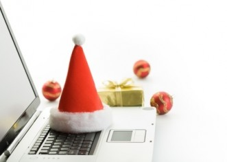 Improve Your Holiday Email Marketing with These Simple Tips
