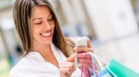 How Retail Mobile Apps Can Improve the Customer Experience