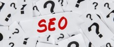 Five Questions to Ask Before Taking on SEO Clients