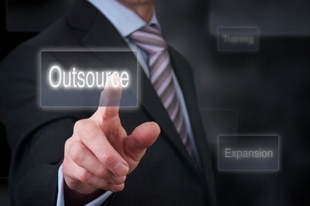 When Does it Make Sense to Outsource Your SEO?