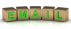 Five Reasons Why Thank You Emails are an Untapped Gold Mine