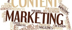 Three Things You Must Do When Marketing Content