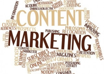 Is Your Content Marketing Lacking the Marketing Element?