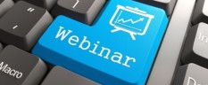 Five Ways to Guarantee That No-one Misses Your Next Webinar