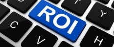Four Options to Track the ROI of Social Media Campaigns