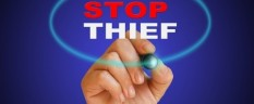How to Prevent Thieves From Dismantling Your Content Operations