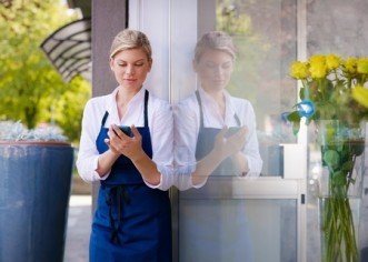 How to Attract More People to Your Local Business via Yelp