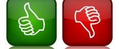 Five Great Ways to Get Customer Feedback
