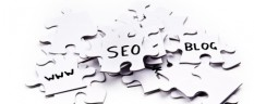 How to Break Out of Generic Link Phrases While Still Excelling At SEO