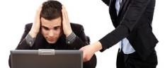 Twitter Marketing Mistakes To Avoid