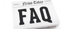 Does Your Website Have an FAQ Page?