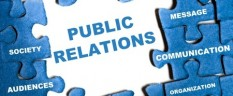 A Beginner's Guide to Public Relations
