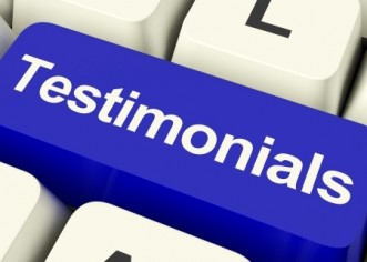 How Reviews and Testimonials Can Grow Your Business
