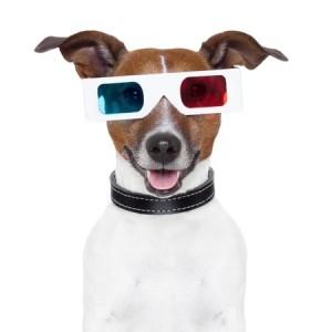 Dog Specs