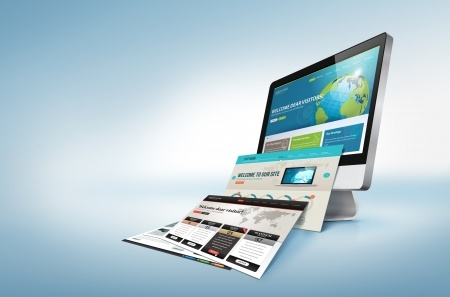 What Are the Basics of a Landing Page?