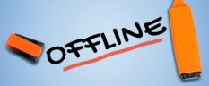 The Pros of Offline Marketing