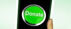 Should Your Online Organization Be Using Mobile Fundraising?